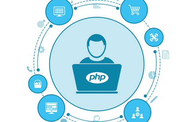50 Useful tools for PHP Developer and tips how to use them