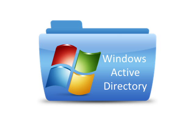 whats new in active directory in windows server 2016