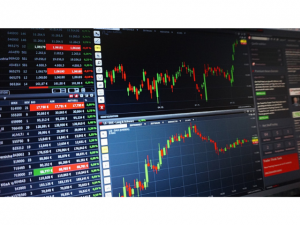 How to use Python for Algorithmic Trading on the Stock