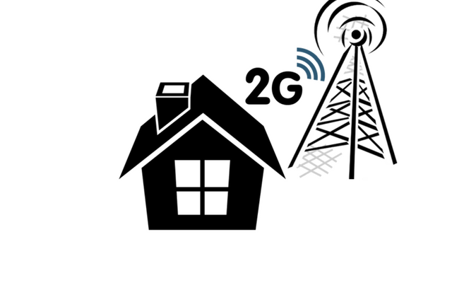 Step By Step Guide On How To Create 2G Network At Your Own