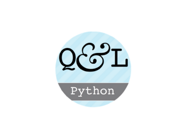 Top 10 Android Application to Improve your Knowledge in Python