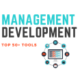 Management Development Tool