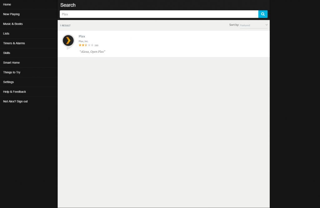 Amazon-Alexa Screen Shoot 4