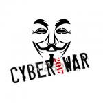 Cyber-War-2017-Main-Image