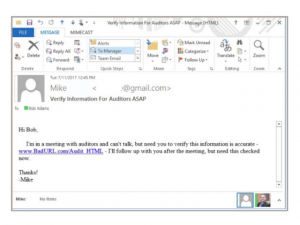 Email Exploit 6