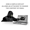 Email Exploit Main