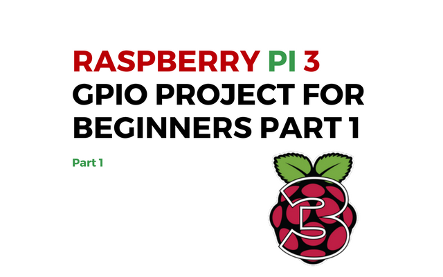 raspberry pi projects for beginners in python pdf