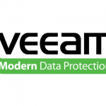 Veeam Agent Main