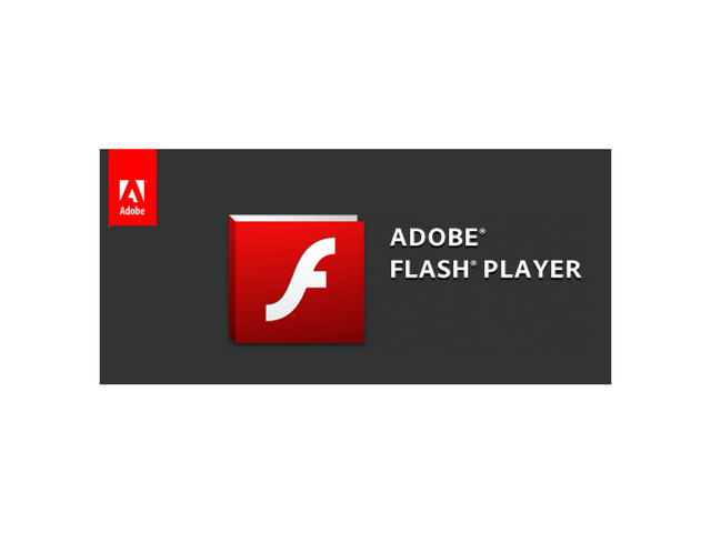 Adobe Flash Player is Ending
