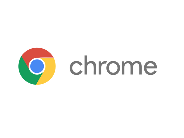 Chrome Issues
