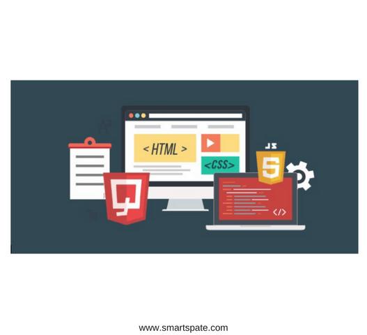 Full-Stack Web Developer Tips Photo 1