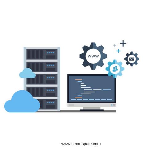 Full-Stack Web Developer Tips Photo 5