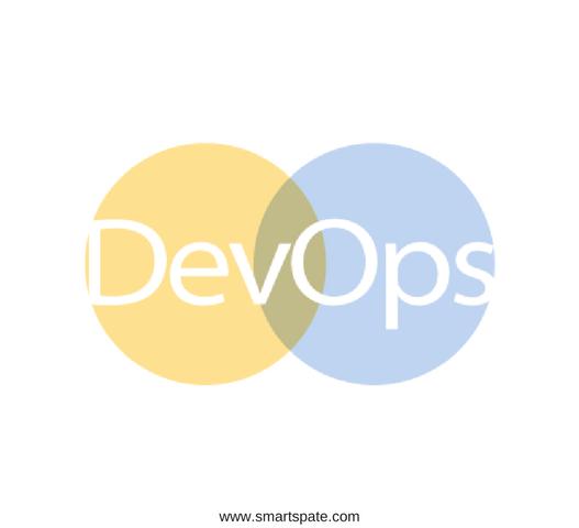 Full-Stack Web Developer Tips Photo 9