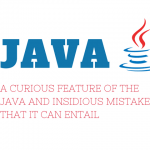 JAVA Mistakes Main Logo