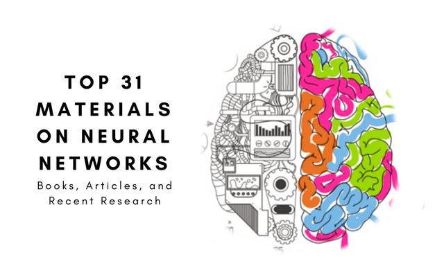 Neural Networks Main photo