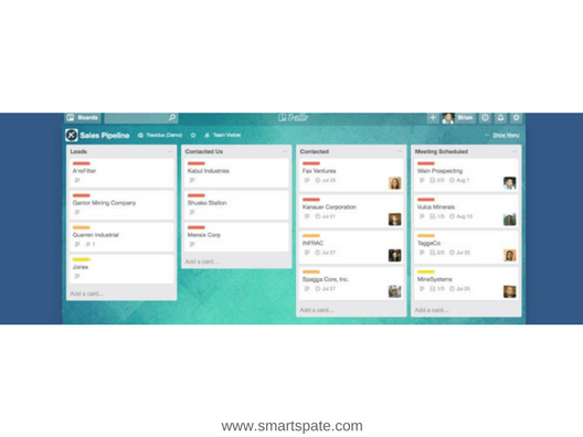 Top 12 Tools That Help You To Increase Personal Productivity Photo 10