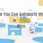 How You Can Automate Work In SAP With VBScript Main Logo