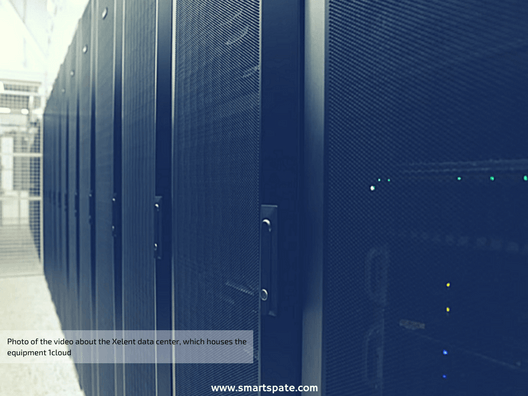 How to Improve The Performance of Data Storage System 2