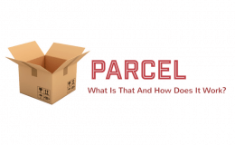 What Is The Parcel Web Application Bundler And How Does It Work Main Logo