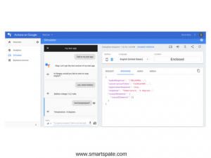 Google Assistant Help 5