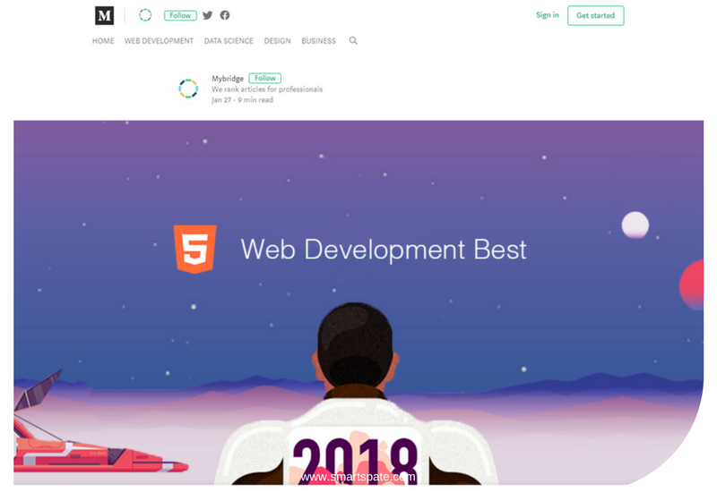 Release 1 Web DeveloperDesigner Tools 15