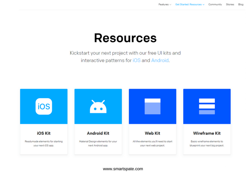 Release 1 Web DeveloperDesigner Tools 8