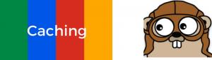 DNS Proxy On Go Programming Language 4