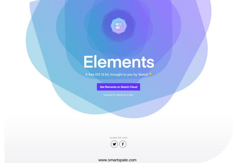 Release 3 Web Developer Designer Tools 1