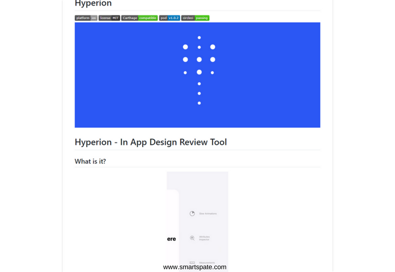 Release 3 Web Developer Designer Tools 11