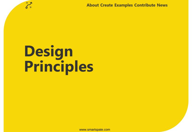 Release 3 Web Developer Designer Tools 12