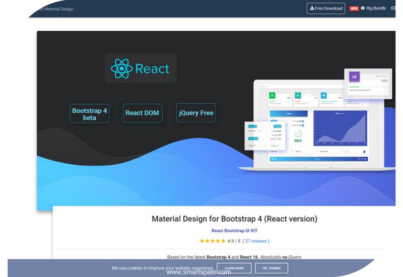 Release 3 Web Developer Designer Tools 2