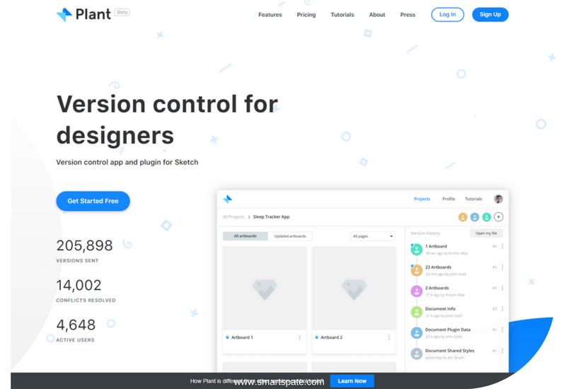Release 3 Web Developer Designer Tools 4