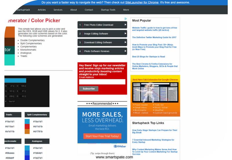 Release 3 Web Developer Designer Tools 7