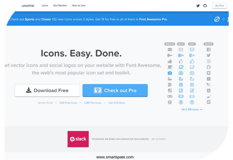 Release 3 Web Developer Designer Tools 9
