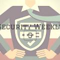 Security Weekly 5
