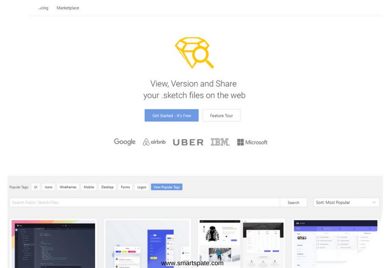 Web Developers_web Designers 4
