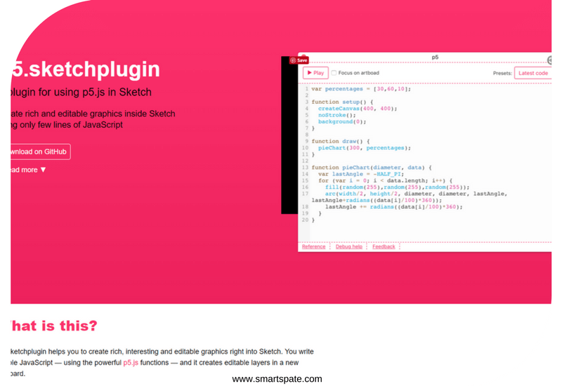 Web Developers_web Designers 8
