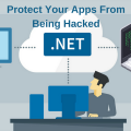 ASP.NET PROTECT Main Photo