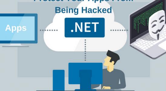 ASP.NET PROTECT Main Photo
