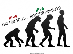 IP Address Conflict on Linux Photo 1