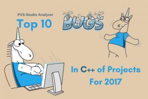 PVC Studio Ten Bugs Main Logo