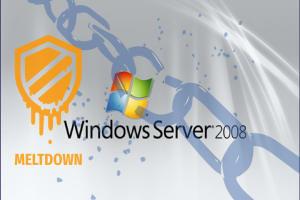 Windows Vulnerability Main Logo