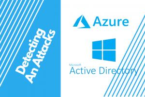 Detecting An Attacks Main Logo