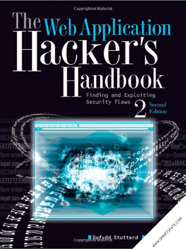 TOP FIVE BOOKS ON PRACTICAL INFORMATION SECURITY Photo 3