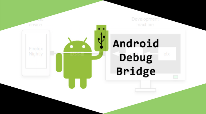 How To Copy Text From The Clipboard To Android Devices Via ADB
