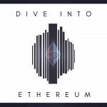 Easily Dive Into Ethereum Main Logo