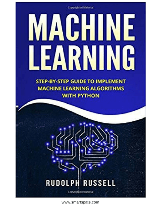 Top 10 Python Books Photo 10