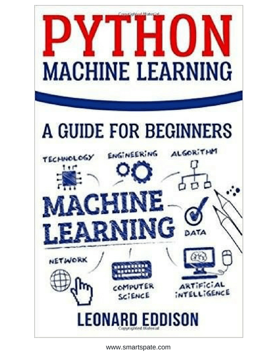 Top 10 Python Books Photo 6