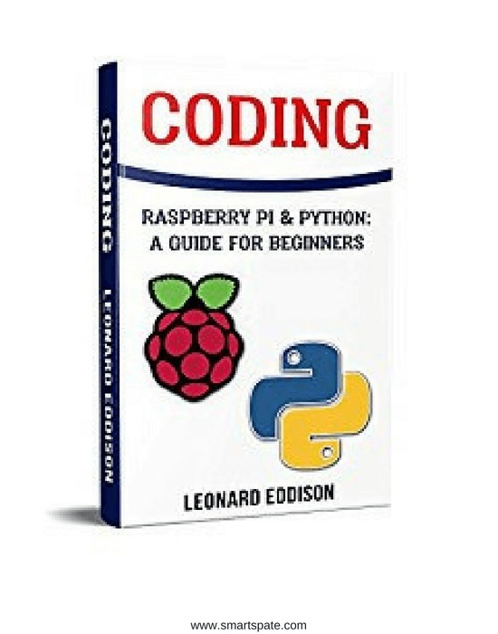 Top 10 Python Books Photo 8
