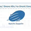 Top 7 Reason Why you should choose Main Logo